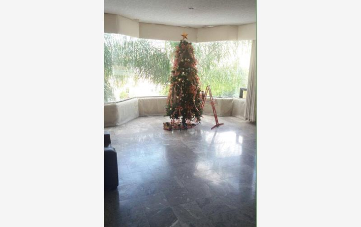 Foto de casa en venta en  1, agua caliente, tijuana, baja california, 2535361 No. 09