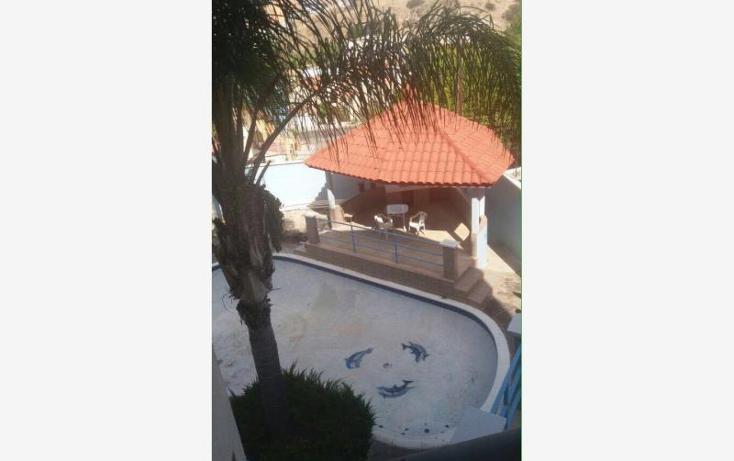 Foto de casa en venta en  1, agua caliente, tijuana, baja california, 2535361 No. 11