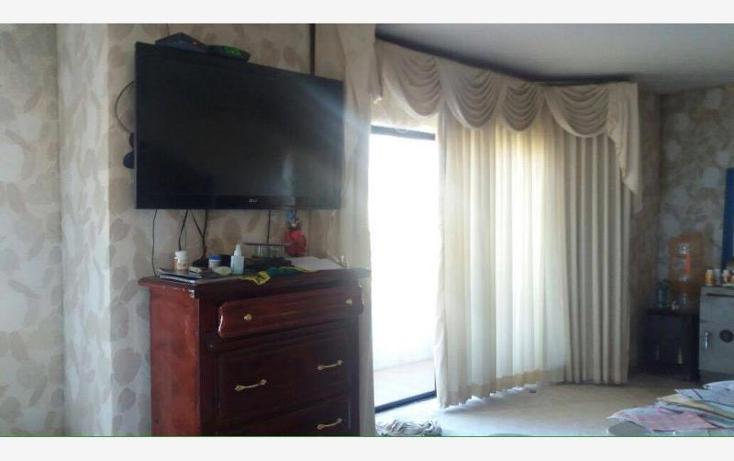 Foto de casa en venta en  1, agua caliente, tijuana, baja california, 2535361 No. 13