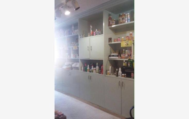Foto de casa en venta en  1, agua caliente, tijuana, baja california, 2538488 No. 06