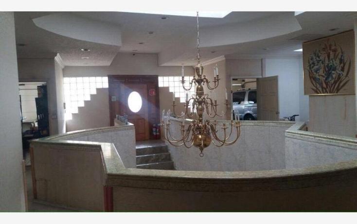 Foto de casa en venta en  1, agua caliente, tijuana, baja california, 2538488 No. 08