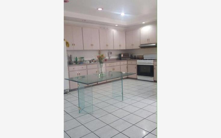 Foto de casa en venta en  1, agua caliente, tijuana, baja california, 2538488 No. 12