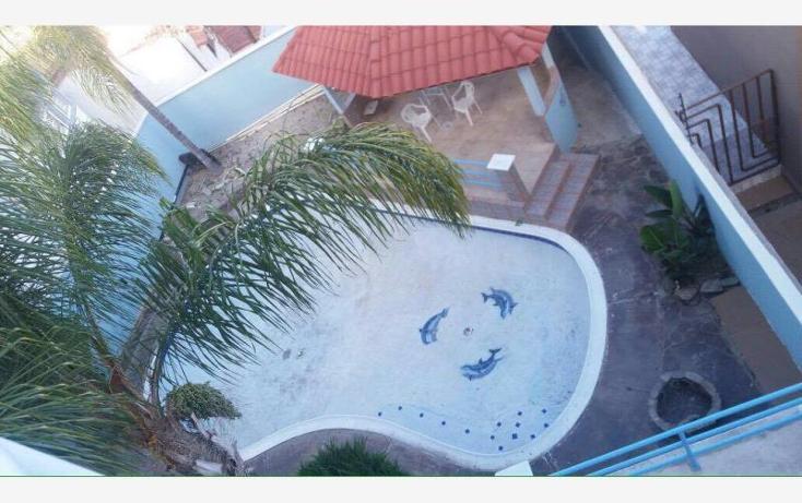Foto de casa en venta en  1, agua caliente, tijuana, baja california, 2691541 No. 02