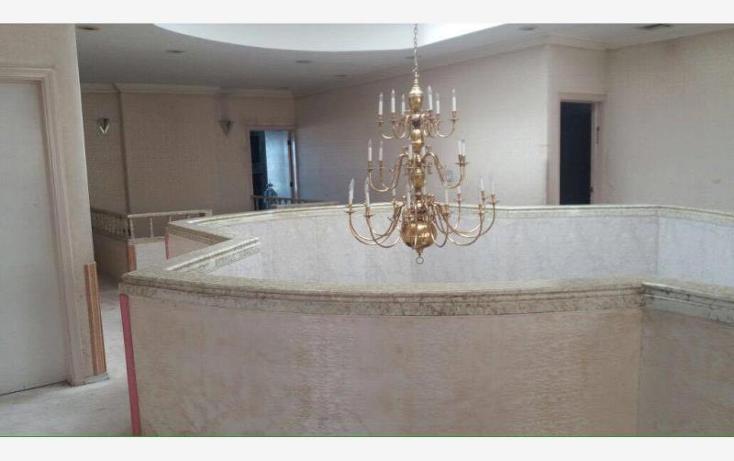Foto de casa en venta en  1, agua caliente, tijuana, baja california, 2691541 No. 03