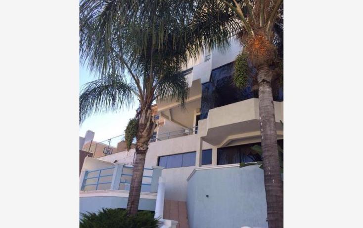 Foto de casa en venta en  1, agua caliente, tijuana, baja california, 2691541 No. 04