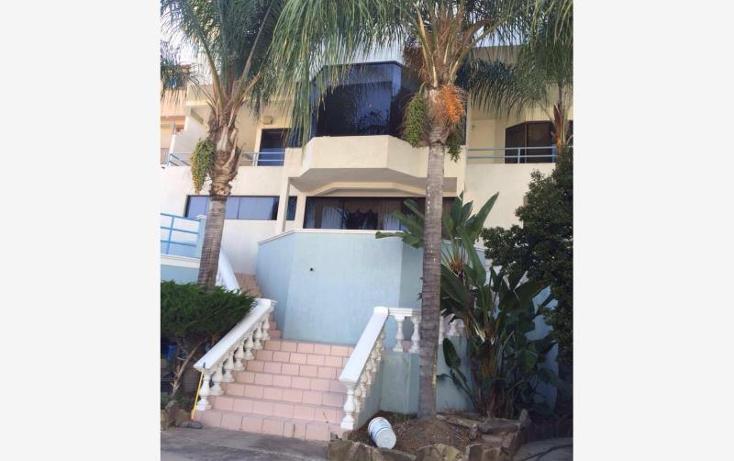 Foto de casa en venta en  1, agua caliente, tijuana, baja california, 2691541 No. 08