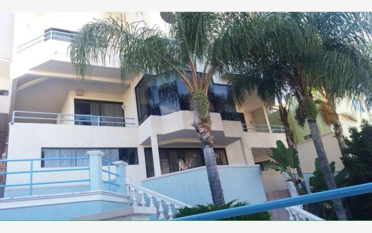 Foto de casa en venta en  1, agua caliente, tijuana, baja california, 2691541 No. 09