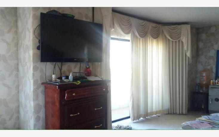 Foto de casa en venta en  1, agua caliente, tijuana, baja california, 2691541 No. 10