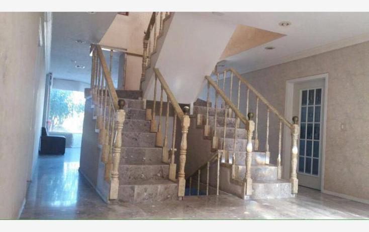 Foto de casa en venta en  1, agua caliente, tijuana, baja california, 2691541 No. 12