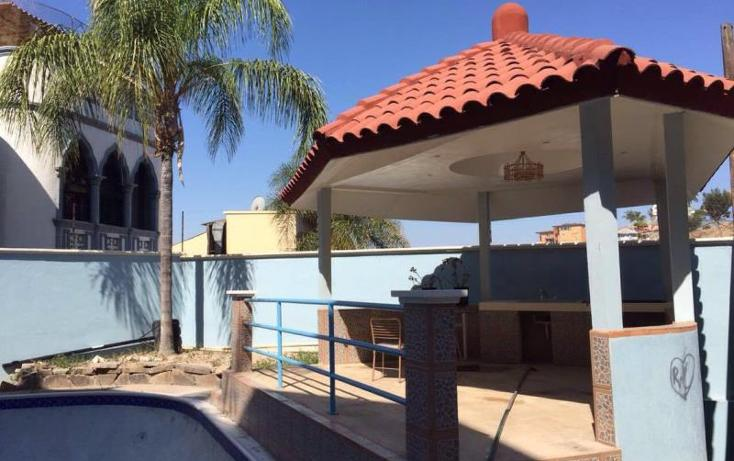 Foto de casa en venta en  1, agua caliente, tijuana, baja california, 2691541 No. 13