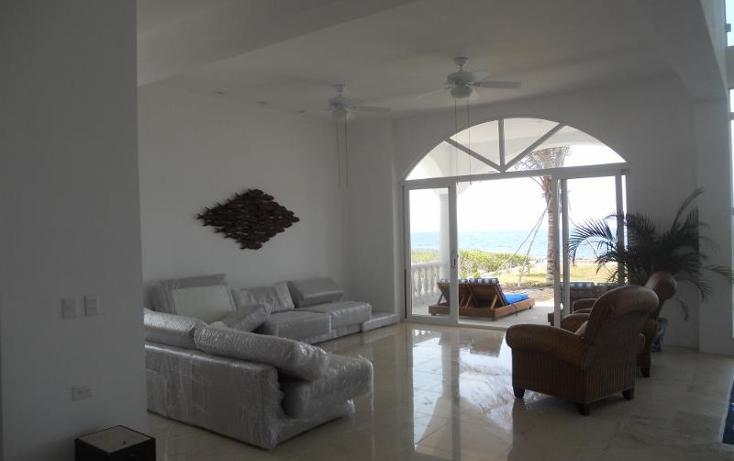 Foto de casa en venta en  1, akumal, tulum, quintana roo, 991163 No. 03