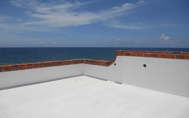 Foto de casa en venta en  1, akumal, tulum, quintana roo, 991163 No. 05