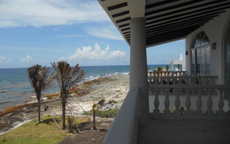 Foto de casa en venta en  1, akumal, tulum, quintana roo, 991163 No. 06