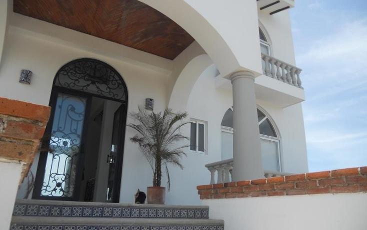 Foto de casa en venta en  1, akumal, tulum, quintana roo, 991163 No. 10