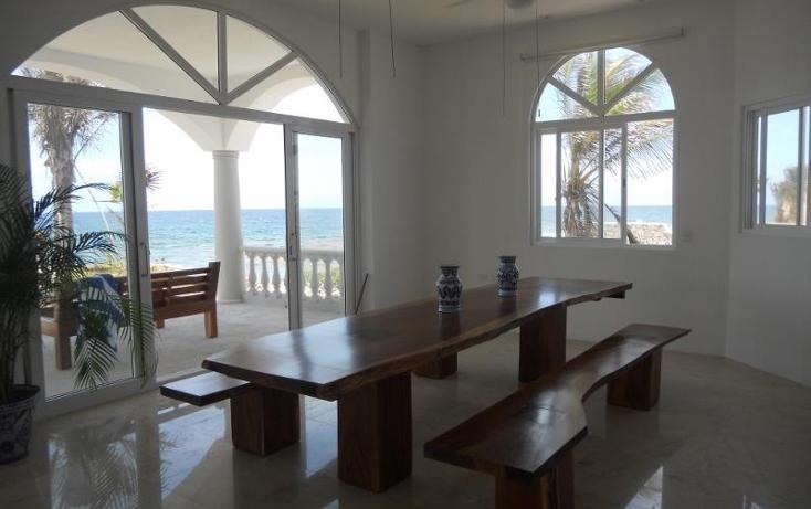 Foto de casa en venta en  1, akumal, tulum, quintana roo, 991163 No. 11
