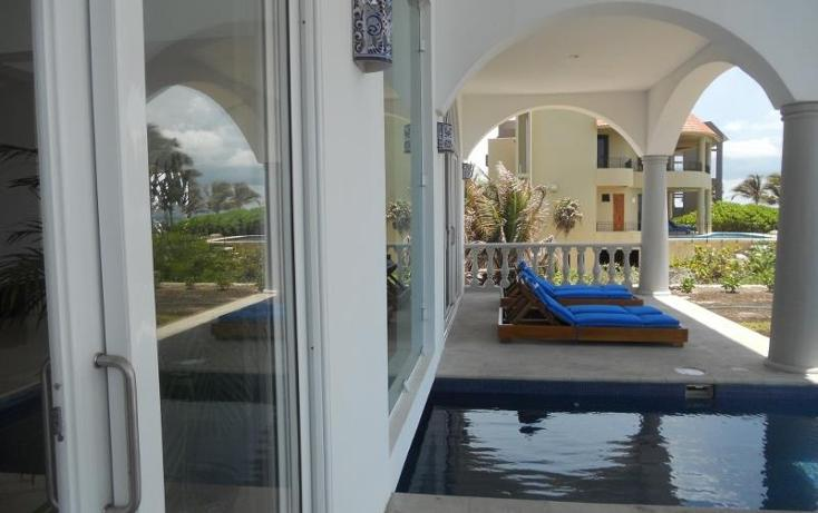 Foto de casa en venta en  1, akumal, tulum, quintana roo, 991163 No. 13