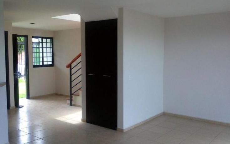 Foto de casa en venta en  1, alameda, querétaro, querétaro, 394789 No. 01