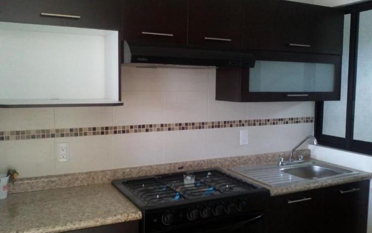 Foto de casa en venta en  1, alameda, querétaro, querétaro, 394789 No. 02