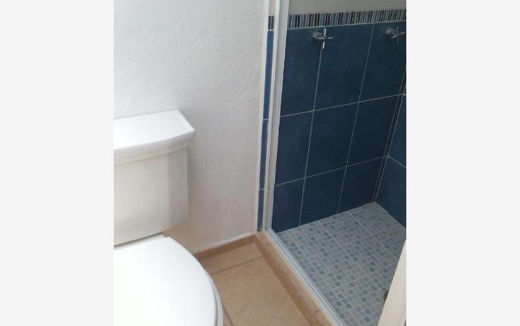 Foto de casa en venta en  1, alameda, querétaro, querétaro, 394789 No. 06