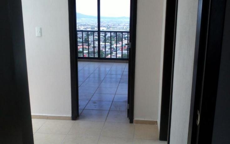 Foto de casa en venta en  1, alameda, querétaro, querétaro, 394789 No. 09