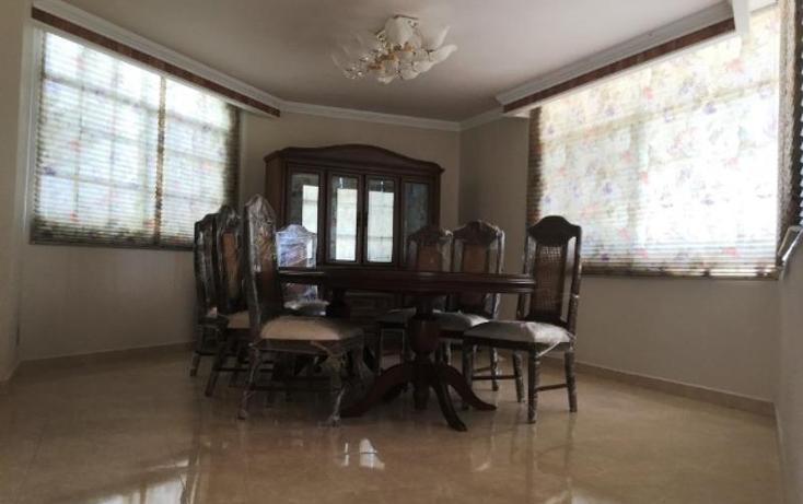 Foto de casa en venta en  1, álamo country club, celaya, guanajuato, 1924474 No. 08
