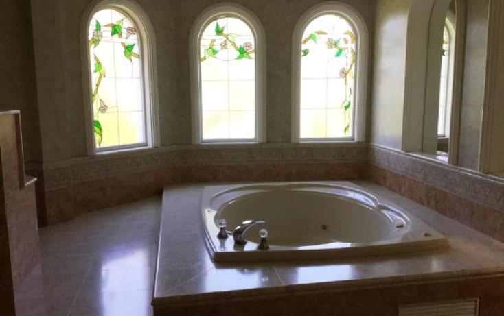 Foto de casa en venta en  1, álamo country club, celaya, guanajuato, 1924474 No. 13