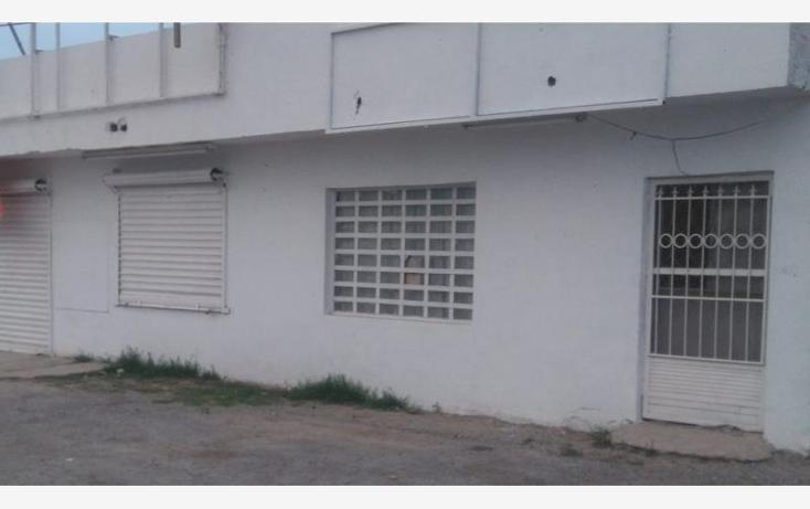 Foto de local en renta en  1, albia, torreón, coahuila de zaragoza, 1648230 No. 02