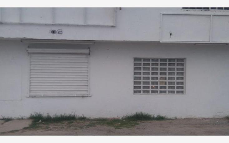 Foto de local en renta en  1, albia, torreón, coahuila de zaragoza, 1648230 No. 03