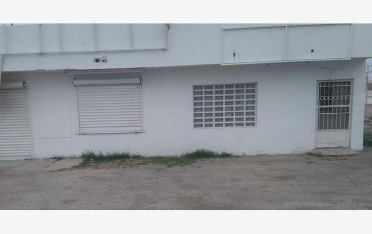Foto de local en renta en  1, albia, torreón, coahuila de zaragoza, 1648230 No. 04