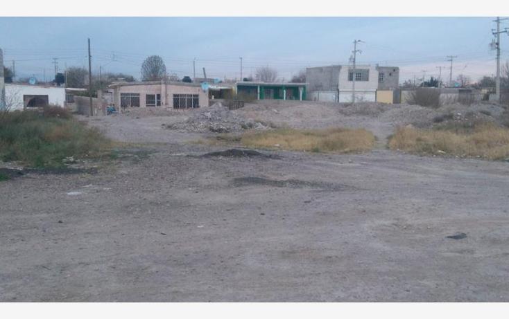 Foto de terreno comercial en renta en  1, albia, torre?n, coahuila de zaragoza, 1648312 No. 03