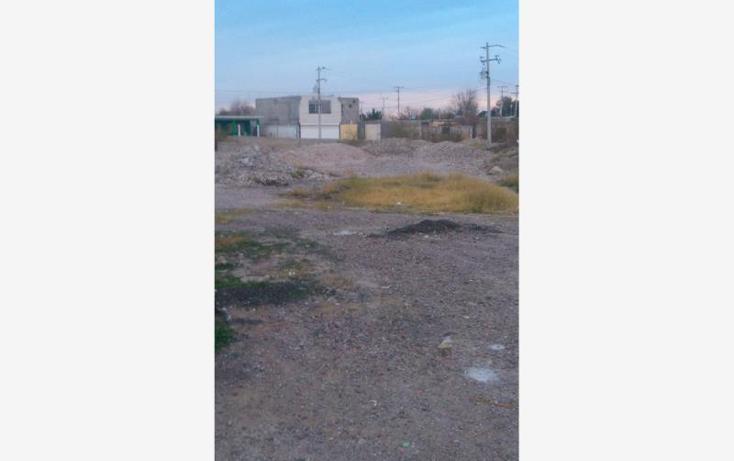 Foto de terreno comercial en renta en  1, albia, torre?n, coahuila de zaragoza, 1648312 No. 04