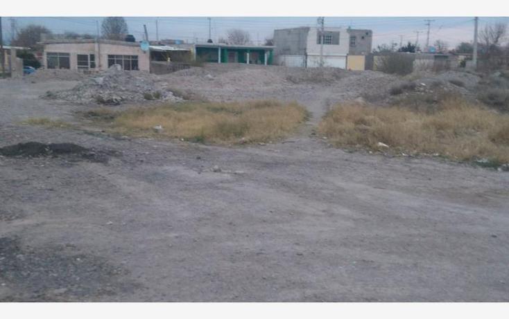 Foto de terreno comercial en renta en  1, albia, torre?n, coahuila de zaragoza, 1648312 No. 05