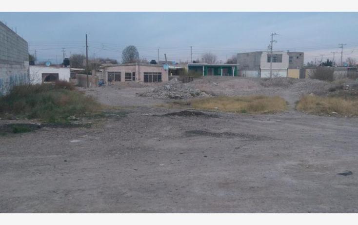 Foto de terreno comercial en renta en  1, albia, torre?n, coahuila de zaragoza, 1648312 No. 06