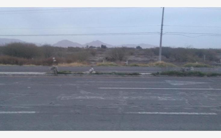 Foto de terreno comercial en renta en  1, albia, torre?n, coahuila de zaragoza, 1648312 No. 07