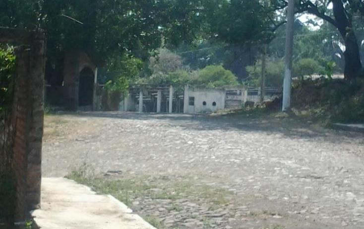 Foto de casa en venta en  1, alcaraces, cuauhtémoc, colima, 1925988 No. 02