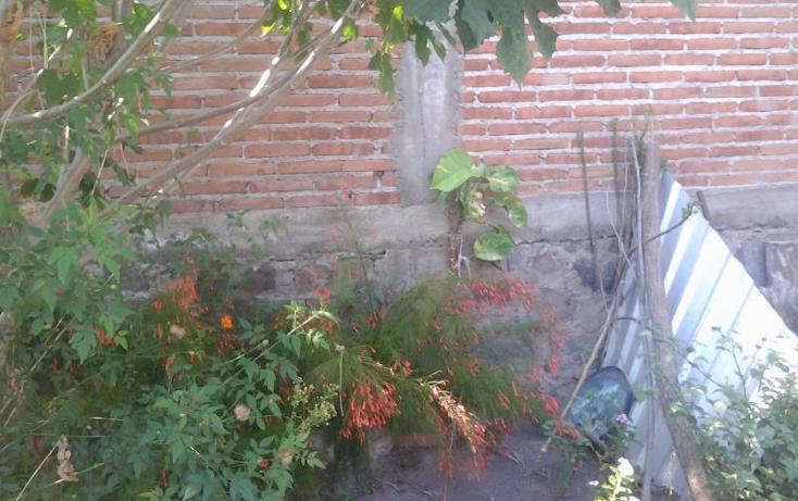 Foto de casa en venta en  1, alcaraces, cuauhtémoc, colima, 1925988 No. 04