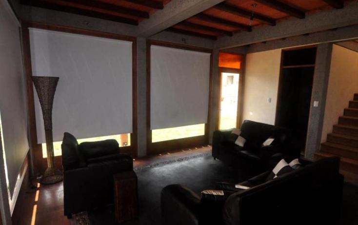 Foto de casa en venta en  1, alcocer, san miguel de allende, guanajuato, 908541 No. 04