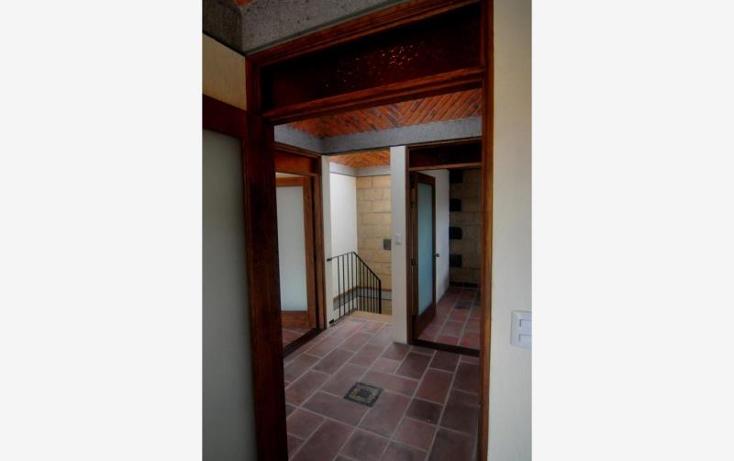 Foto de casa en venta en  1, alcocer, san miguel de allende, guanajuato, 908541 No. 09