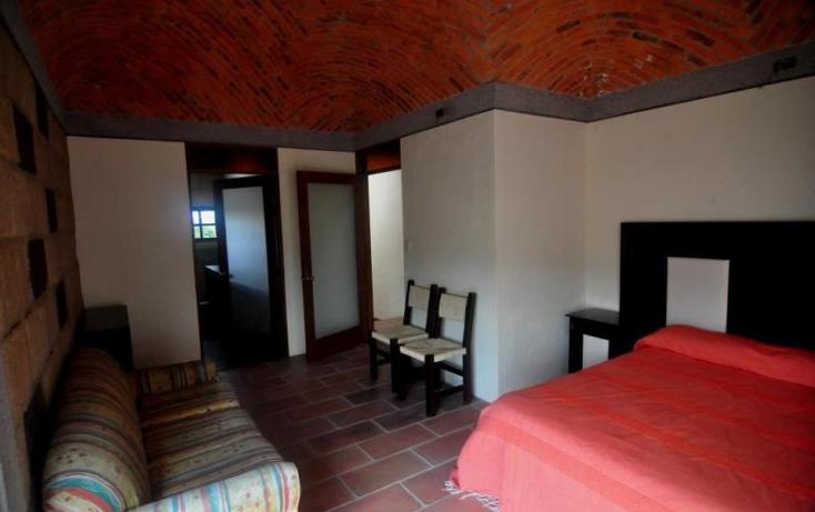 Foto de casa en venta en  1, alcocer, san miguel de allende, guanajuato, 908541 No. 10