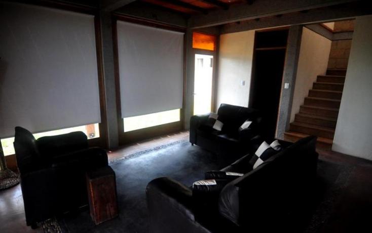 Foto de casa en venta en  1, alcocer, san miguel de allende, guanajuato, 908541 No. 12