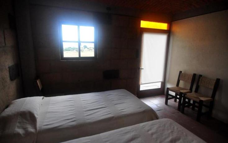 Foto de casa en venta en  1, alcocer, san miguel de allende, guanajuato, 908541 No. 16