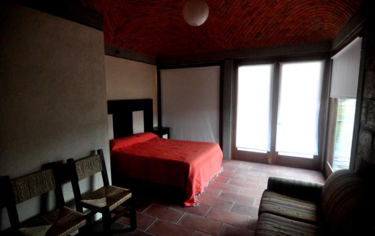Foto de casa en venta en  1, alcocer, san miguel de allende, guanajuato, 908541 No. 17