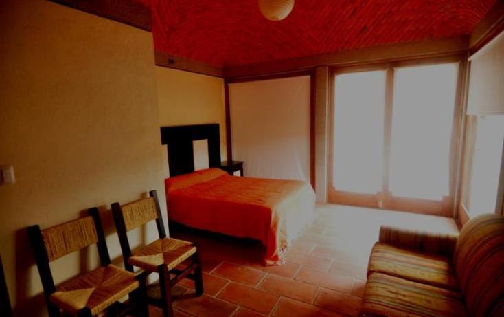 Foto de casa en venta en  1, alcocer, san miguel de allende, guanajuato, 908541 No. 18