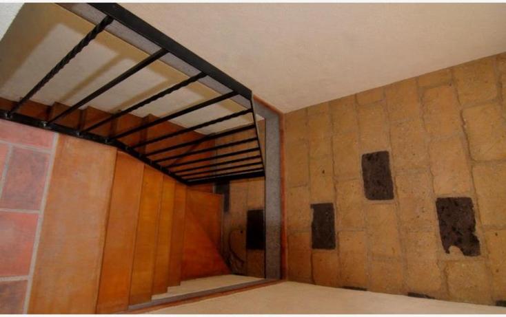 Foto de casa en venta en  1, alcocer, san miguel de allende, guanajuato, 908541 No. 19