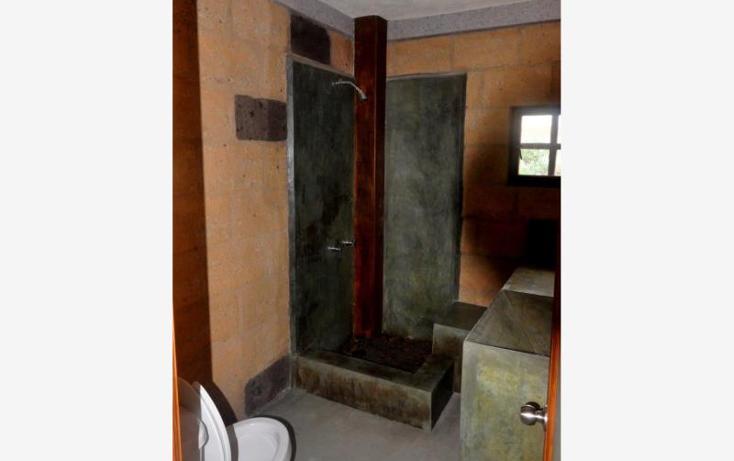 Foto de casa en venta en  1, alcocer, san miguel de allende, guanajuato, 908541 No. 22