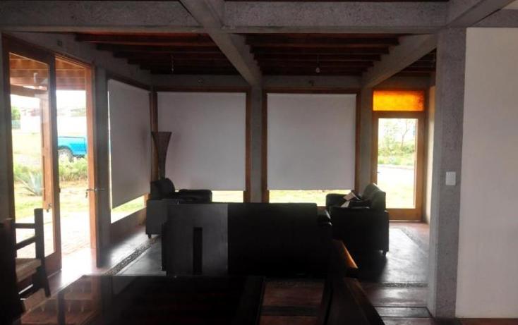 Foto de casa en venta en  1, alcocer, san miguel de allende, guanajuato, 908541 No. 23