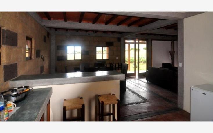 Foto de casa en venta en  1, alcocer, san miguel de allende, guanajuato, 908541 No. 24