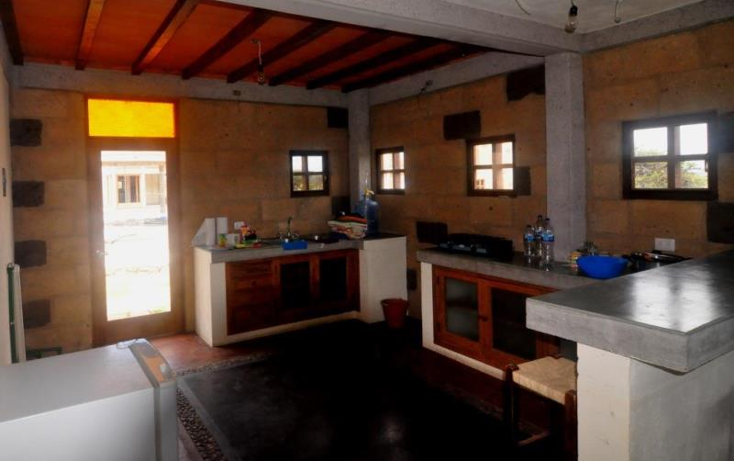 Foto de casa en venta en  1, alcocer, san miguel de allende, guanajuato, 908541 No. 25