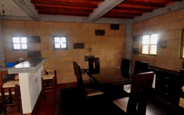 Foto de casa en venta en  1, alcocer, san miguel de allende, guanajuato, 908541 No. 26