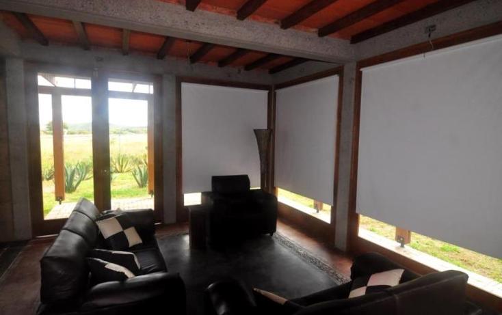 Foto de casa en venta en  1, alcocer, san miguel de allende, guanajuato, 908541 No. 27